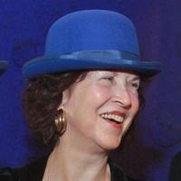 The Menil 25th anniversary gala, December 2012, Isaac Heimbinder, Sheila Heimbinder, Jeff Beauchamp