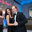 40 Deborah Lugo and Andres Gonzalez at Houston Symphony Opening Night Gala September 2014