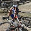 Luna Pro team USA Cycling US Cup