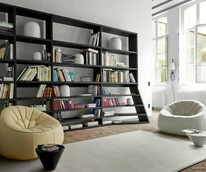 Ligne Roset in Dallas