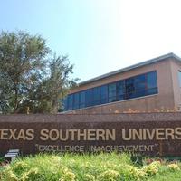 Places-Unique-Texas Southern University-sign-1