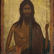 News_Imprinting the Divine_Saint John