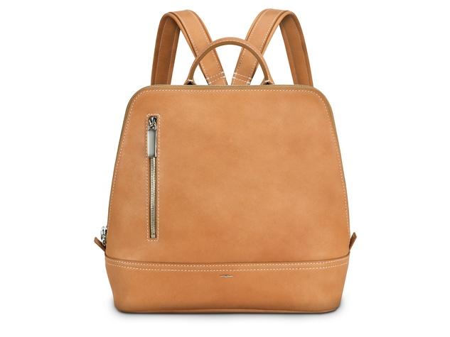 Shinola women's backpack