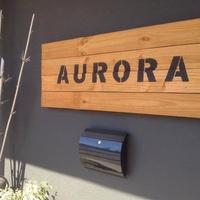 Aurora's First Annual Experimental All Artist Flea Market