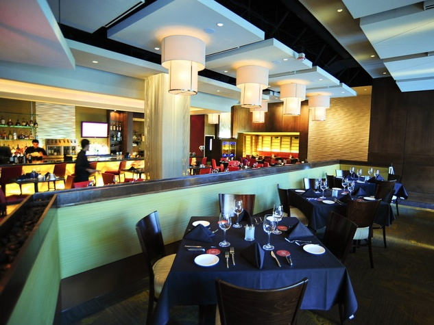 Places_Food_Samba Grille