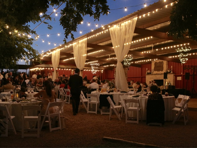 8 top fort worth wedding venues that guarantee an affair to benbrook stables junglespirit Gallery