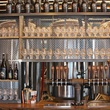 Lazarus Brewing Company brewery Austin bar