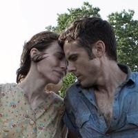 Ain't Them Bodies Saints, Sundance, movie, Rooney Mara, Casey Affleck, December 2012