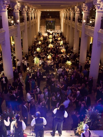 News_Hot Venues_The Corinthian