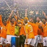 News_Dynamo_soccer_players