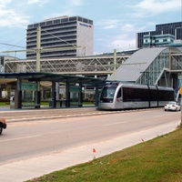 Places_Metro_stop_TMC