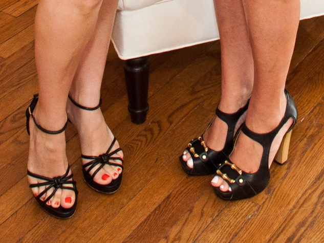 News_Atrium Summer Soiree_shoes
