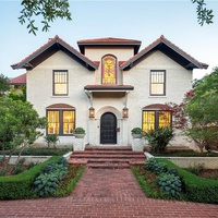 The Collective Luxury Residential 3521 Beverly Drive