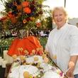 Chef Sharon Van Meter