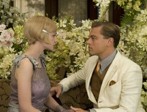 Alex Bentley: The Great Gatsby movie turns classic novel into butt-numbing slog