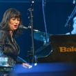 Jessi Colter Texas Songwriters Hall of Fame