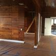 Wendell Price Rustic Oak
