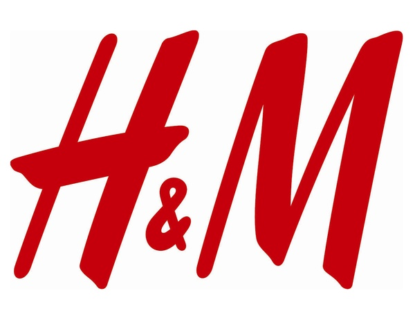 News_H&amp;M_logo