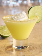 News_Summer Drinks_RA Sushi_Key Lime Martini