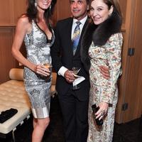 News_\Dior_Erin Florescu_Monsour Taghdisi_Becca Cason Thrash
