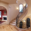 16 On the Market 134 Calle Catalina June 2014