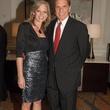 104 Santa Maria Gala May 2013 Diana Singer and Steve Singer