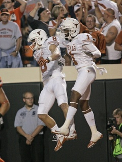 Austin Photo: News_Kevin_texas vs oklahoma state football_sept 2012