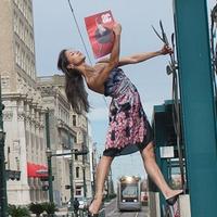 News_Nancy_Dancers Among Us_March 2012_Karina Gonzalez_Houston Ballet
