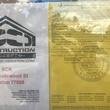 Bosscat Kitchen Heights permit