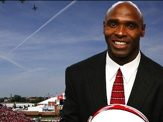 Charlie Strong Louisville