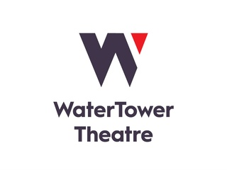 WaterTower Theatre logo