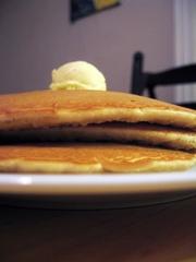 austin photo: places_food_Kerbey_pancakes