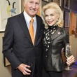 011, Houston Ballet Ball kickoff party, October 2012, Jim Crownover, Lynn Wyatt