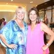 News, Shelby, Tootsie, Nora's Home, August 2014 Janet Haworth, Linda Ittner