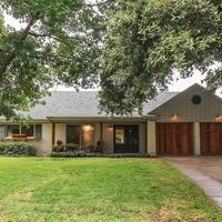 4500 Hildring Dr. House for sale