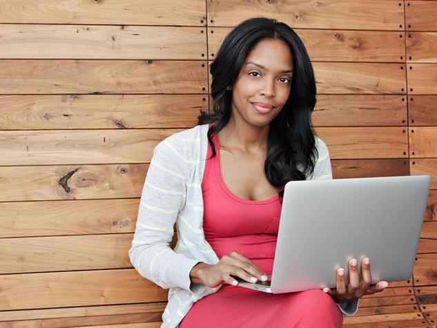 UH online education programs