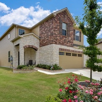1400 Middlefield Austin house for sale