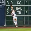 Astros catch
