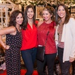 News, Shelby, Nutcracker Market, Nov. 2015, Emily Hendrix, Jennifer Hayes, Cynthia Gratzer, Marcy Voller