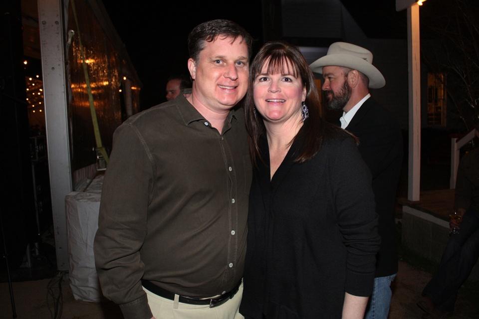 Austin Photo Set: Robert Godwin_cattle baron ball_feb 2013_2