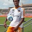News_Dynamo_Alex Dixon_soccer player