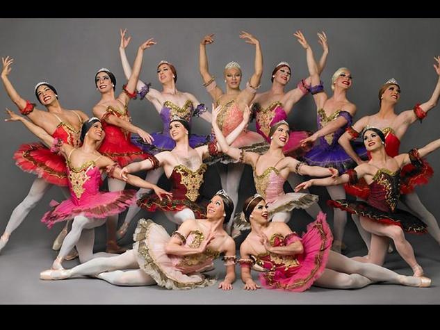 Austin Photo Set: News_Caitlin_trockadero_ballet_feb 2012_group