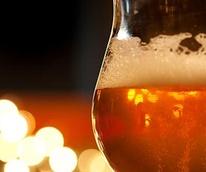 Austin Photo Set: News_arden_holiday drinking_dec 2011_beer