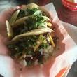 Taqueria La Macro tacos