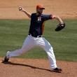 Scott Feldman Astros