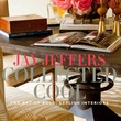 Jay Jeffers Collected Cool book cover March 2014