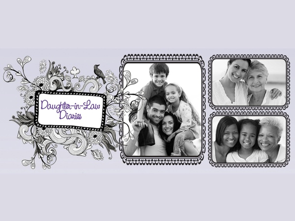 News_Daughter-in-Law Diaries_website