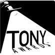 News_Tony Awards_logo