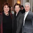 Valetta Lill, Jan Hart Black, Lois Finkelman
