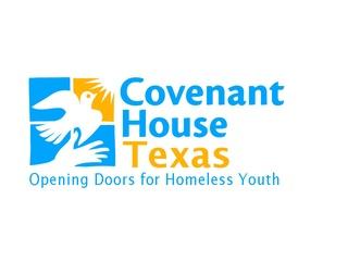 Covenant House Texas Gala